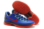 New-design-sneakers-best-selling-nike-kd-v-elite-02-001-low-royal-blue-red