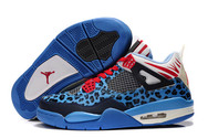 Shop-nike-shoes-air-jordan-4-001-leopard-blue-white-university-red-001-01