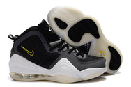 Nike-air-penny-v-015-01-coolgrey-black-white-yellow
