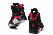 Womenjordanshoes-air-jordan-6-retro-women-shoes-012-02_large