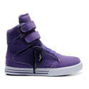 Supra-society-purple-suede-skate-shoes