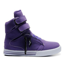 Supra-society-purple-suede-skate-shoes_large