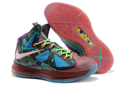 Women-nike-lebron-x-03-001-what-the-mvp-basketball-shoes