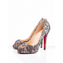 Christian-louboutin-very-prive-120mm-pumps-nude-black-001-01