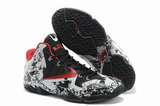 Fashion-shoes-online-932-nike-lebron-11-nyc-graffiti_large