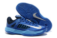 Popular-sneakers-online-nike-lunar-hyperdunk-x-2012-lebrons-low-006-01-royalblue-silver
