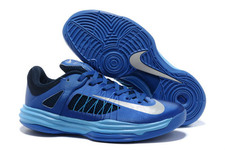 Popular-sneakers-online-nike-lunar-hyperdunk-x-2012-lebrons-low-006-01-royalblue-silver_large