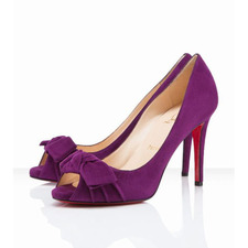 Christian-louboutin-madame-butterfly-100mm-suede-pumps-purple-001-01_large
