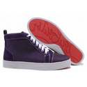 Christian-louboutin-louis-strass-high-top-womens-sneakers-purple-001-01