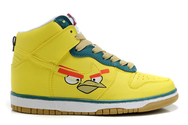 Popular-trainers-online-nike-dunk-high-06