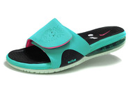 Popular-sneakers-online-lebron-slide-001-01-south-beach-preheat-retro-retro-filament-green-pink-flash