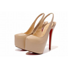 Christian-louboutin-dafsling-160mm-leather-slingbacks-apricot-001-01_large