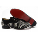 Christian-louboutin-fred-flat-spikes-womens-flat-shoes-black-001-01