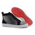 Christian-louboutin-louis-jeweled-mens-sneakers-black-001-01