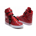 Supra-skate-shoes-hightop-supra-tk-society-high-tops-women-shoes-023-01