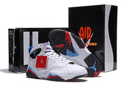 Wholesale-free-ship-air-jordan-7-009-leather-white-skyblue-purple-red-009-01