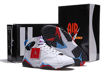 Wholesale-free-ship-air-jordan-7-009-leather-white-skyblue-purple-red-009-01_large