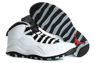 Nike-j10-big-size-best-price-002-02-steels-white-black-steel-grey-red-online