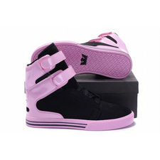 Supra-tk-society-high-tops-women-shoes-058-01_large