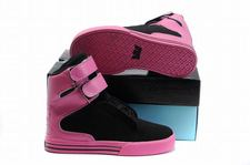Supra-tk-society-kids-shoes-006-01_large