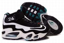 Nike-air-griffey-max-1-kid-shoes-002-01_large