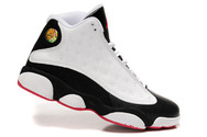 Fashion-sneaker-online-store-air-jordan-13-015-leather-white-black-red-015-02