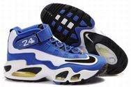Nike-air-griffey-max-1-kid-shoes-001-01