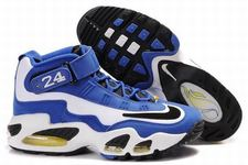 Nike-air-griffey-max-1-kid-shoes-001-01_large