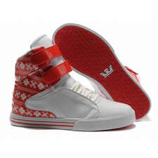 Supra-skate-shoes-hightop-supra-tk-society-high-tops-women-shoes-001-01_large