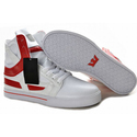 Supra-skate-shoes-hightop-supra-skytop-ii-men-shoes-025-01