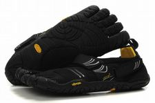 Women-vibram-five-fingers-komodosport-black-shoes-01_large