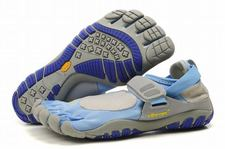 Women-vibram-five-fingers-treksport-blue-grey-shoes-01_large