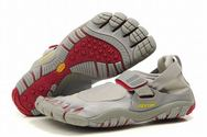 Women-vibram-five-fingers-treksport-champagne-red-shoes-01