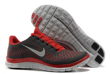 Nike-free-3.0-v4-008-shoes_large