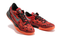 Low-cost-shoes-nike-kobe-8-womens-challenge-red_1