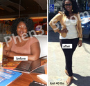 Emmanuellad-with-phen375-before-after-photo