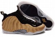 2010-air-foamposite-one-men-shoes-003-01