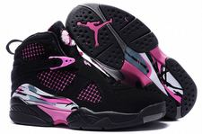 Nike-jordans-zone-air-jordan-8-retro-women-shoes-006-01_large