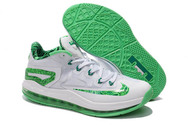 Lebron-11-low-0801001-01-easter-white-light-lucid-green-lucid-green-metallic