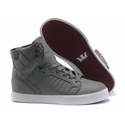 Skate-shoes-store-supra-skytop-high-tops-men-shoes-036-01