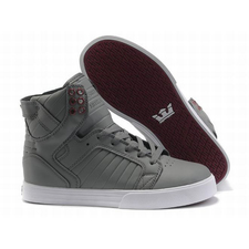 Skate-shoes-store-supra-skytop-high-tops-men-shoes-036-01_large
