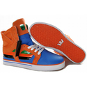 Skate-shoes-store-supra-skytop-ii-men-shoes-016-01
