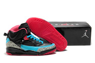 Sneaker-jordan-shopmart-air-jordan-3.5-spizike-007-leather-black-grey-skyblue-red-007-01