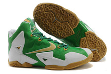 Lebron-11-0801028-01-white-gold-green_large