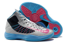 Air-zoom-nike-lunar-hyperdunk-x-2012-007-01-silver-blue-pink-black_large