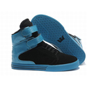 Skate-shoes-store-supra-tk-society-high-tops-men-shoes-034-01