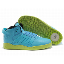 Skate-shoes-store-supra-skytop-iii-men-shoes-029-01_large