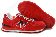 Mens-new-balance-ml574sno-fire-red-white_large