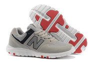 Mens-new-balance-ms77gr-retro-running-grey-blue-red