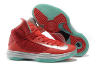 Air-zoom-nike-lunar-hyperdunk-x-2012-009-01-universityred-silver